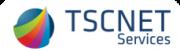 TSCNET Academy